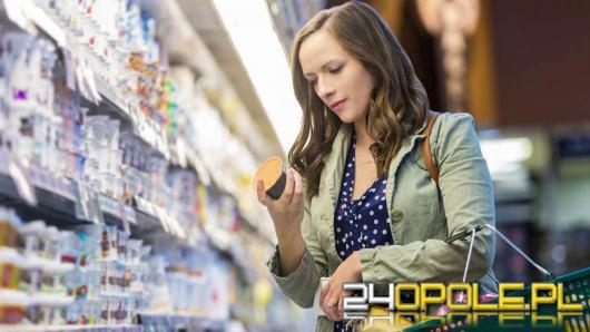 O ile podrożeje żywność do końca roku? Eksperci wyliczają