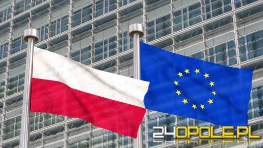 O co chodzi z wyrokiem Trybunału i co grozi Polsce?