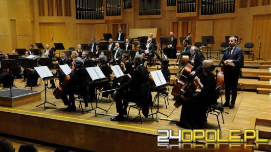 Rozpoczynają się 18. Dni Kultury Niemieckiej. W programie ponad 40 wydarzeń