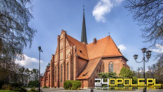W niedzielę odbędą się kolejne szczepienia na terenie opolskich parafii