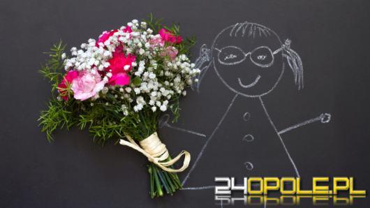 Dziś swoje święto obchodzą wszyscy nauczyciele