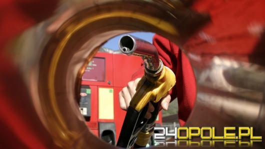 Litr benzyny po 7 złotych. To możliwe jeszcze w tym roku