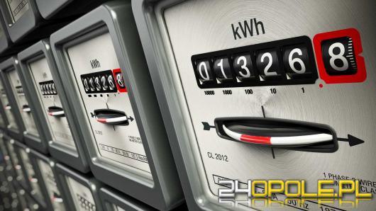 Dopłaty do szalejących cen prądu. Wiemy, kto będzie mógł z nich skorzystać