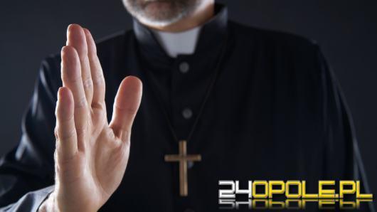 Rekordowe pieniądze na Kościół. Rząd dokłada kolejne miliony