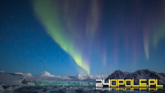 Polacy wyprawiają się na Spitsbergen i szukają chętnych