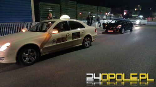 Obywatelskie zatrzymanie na ulicach Opola. 48-latek miał 3 promile
