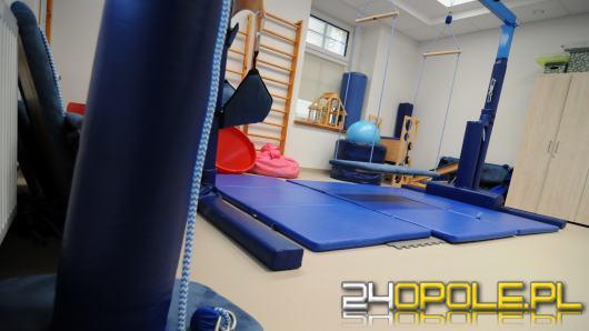 W Opolu powstało Miejskie Centrum Wspomagania Edukacji