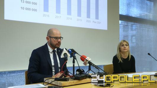 Średnio 454 złote brutto podwyżki dla zatrudnionych w samorządowych instytucjach kultury