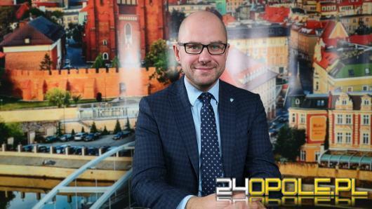 Zbigniew Kubalańca - metoda PiS to najpierw ciastko i marchewka, a od nowego roku pałą