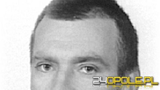 KMP Opole: Poszukujemy zaginionego Krzysztofa Samsona