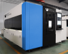 Promocja! Laser fibrowy Weni Solution WS3015H PRO 6kW Raycus