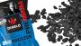 26MJ Ekogroszek Diablo Premium 25kg  850zł / tona