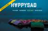 Koncert zespołu Happysad w NCPP online