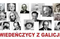 """21. WIOSNA AUSTRIACKA: Wystawa """"Wiedeńczycy z Galicji"""""""
